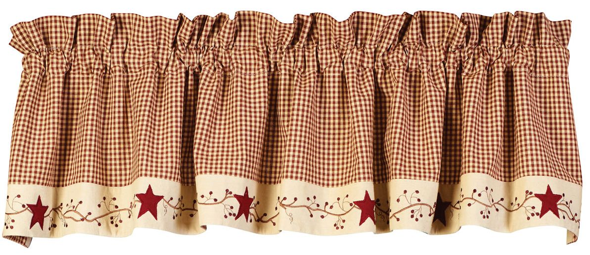 CHC-88471-Stars-And-Berries-Valance-LRG