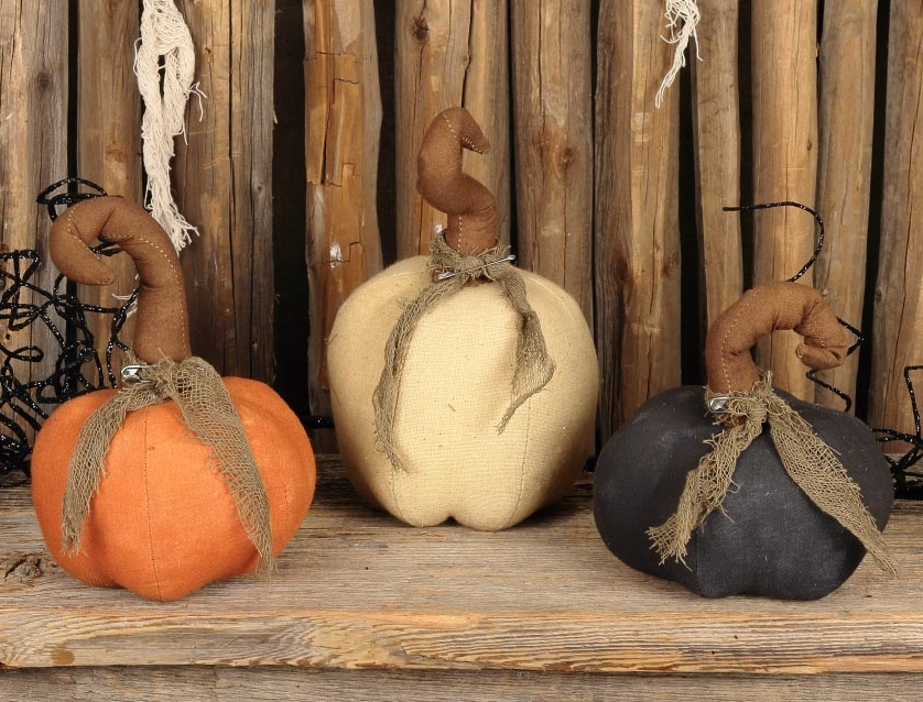F14393-Small-Vintage-Pumpkin-Set_LRG