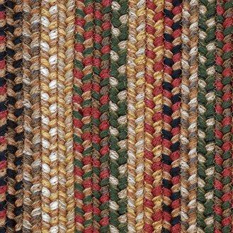HSD-Canterbury-Rectangle-Ultra-Wool-Braided-Rug-Swatch-LRG