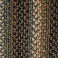 HSD-Mckinley-Rectangle-Ultra-Wool-Braided-Rug-Swatch-LRG