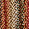 HSD-Preston-Rectangle-Ultra-Wool-Braided-Rug-Swatch-LRG