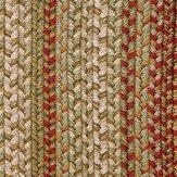 HSD-Winter-Wheat-Rectangle-Ultra-Wool-Braided-Rug-Swatch-LRG