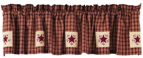 IHF-315-PVL-Cambridge-Wine-Star-Applique-Valance-LRG