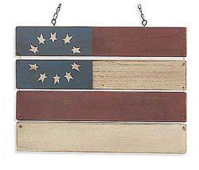 KKI-13629A-Americana-Colonial-Flag-Arrow-Replacement-LRG