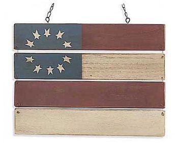KKI-13629A-Americana-Colonial-Flag-Arrow-Replacement-LRG