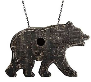 KKI-13638A-Black-Bear-Birdhouse-Arrow-Replacement-LRG