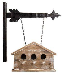 KKI-13644A-Three-Hole-Birdhouse-Arrow-Replacement-LRG