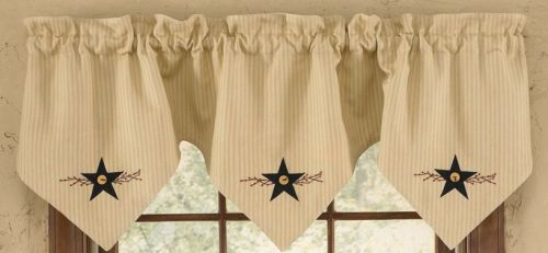PKD-307-472-Star-Vine-Lined-Triple-Point-Valance_LRG