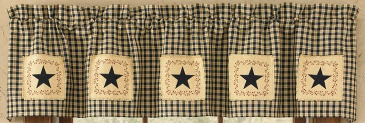 PKD-309-47-Star-Patch-Lined-Valance_LRG