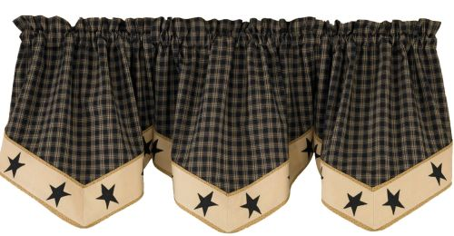 PKD-314-SPV-R-Sturbridge-Star-Point-Valance-LRG
