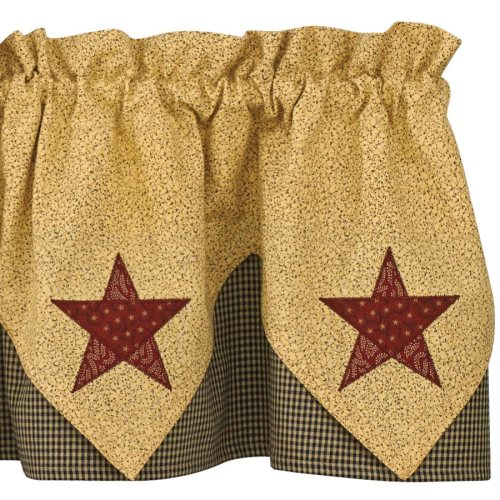 PKD-373-472-Country-Star-Lined-Point-Valance-LRG