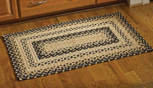 PKD-443-439-Cornbread-Braided-Rectangle-Rug-8x10-LRG