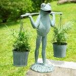 SPI-33589-Farmer-Frog-Planter-Holder-LRG