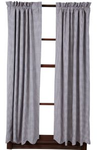 VHC-19940-Maddox-Curtain-Panels-LRG