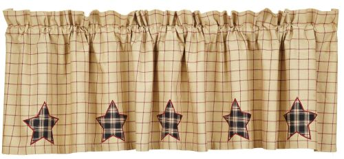 VHC-BIN-00554-Bingham-Star-Applique-Star-Valance-LRG