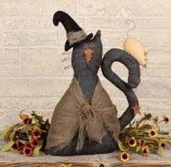 f792-halloween-witch-cat_lrg