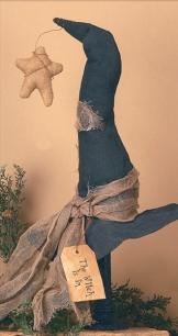 fgr10016-large-witch-hat-spindle_lrg