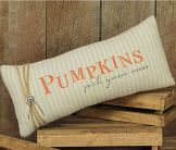 ham-f160492-pumpkins-decorative-pillow-lrg