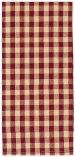 hcr-hhc-dt-rb-heritage-house-barn-red-kitchen-towel_lrg