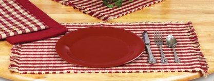 hcr-hhc-p-rb-heritage-house-barn-red-placemat_lrg