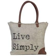 hsd-111036-ninja-girl-live-simply-shouder-bag-lrg
