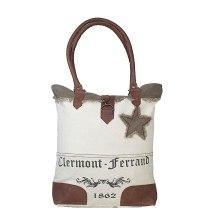 hsd-111043-ninja-girl-clermont-tote-bag-lrg
