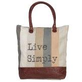 hsd-111081-ninja-girl-live-simply-bag-lrg