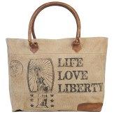 hsd-111098-ninja-girl-lady-liberty-shoulder-bag-lrg