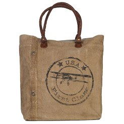 hsd-111128-ninja-girl-usa-first-class-bag-lrg