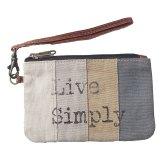 hsd-113085-ninja-girl-live-simply-pouch-lrg