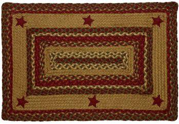 ihb-253-cinnamon-star-rectangle-braided-rug-lrg