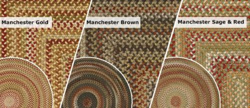 manchester-rugs-capel