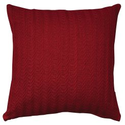 pkd-101-54r-red-cable-pillow-lrg