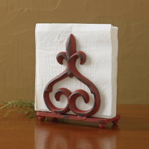 pkd-24-637-red-rue-du-marche-napkin-holder-lrg