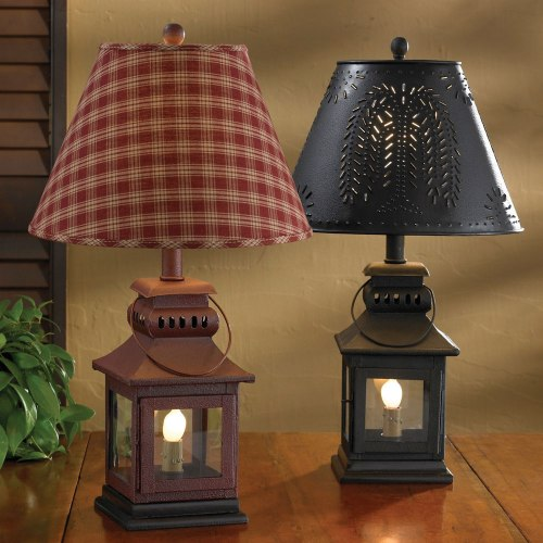 pkd-25-152m-red-iron-lantern-lamp-lrg