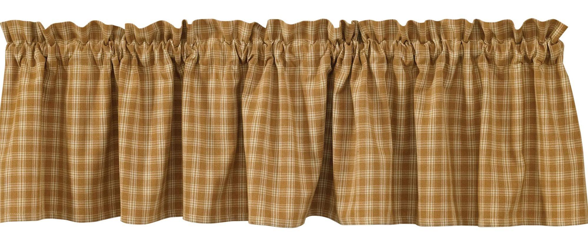 Spotlight On Cinnamon Primitive Home Decors