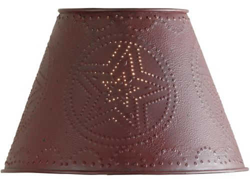 pkd-red-star-punched-lamp-shade-lrg