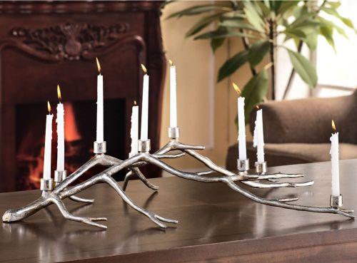 spi-33822-branch-centerpiece-candelabra-lrg