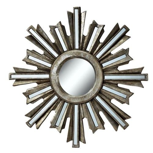 spi-50862-silver-deco-sunburst-wall-mirror-lrg