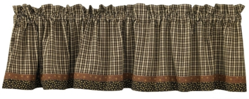 404-47x-cider-mill-lined-valance-with-border_lrg