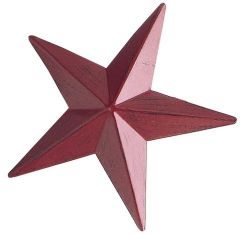 912-75m-star-napkin-ring-red_lrg
