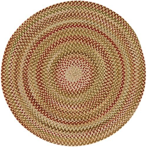 cap-manchester-gold-round-rug-lrg