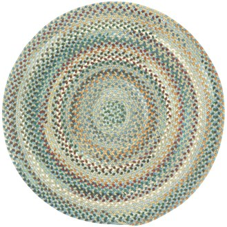 cap-sherwood-forest-light-blue-round-rug-lrg