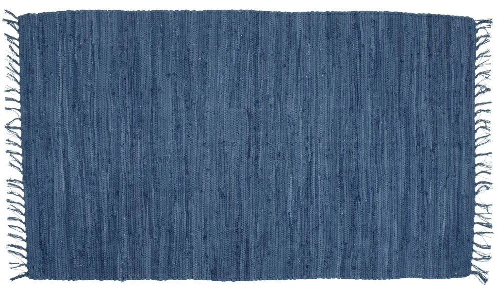dab-bristol-blue-lrg