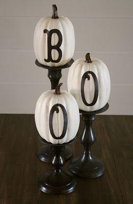 halloween-candle-pedestals