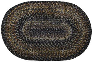 hsd-black-forest-oval-ultra-durable-braided-rug-lrg