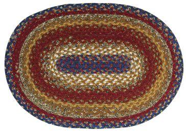 hsd-log-cabin-step-oval-cotton-braided-rug-lrg
