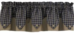 pkd-315-pvl-n-sturbridge-navy-point-valance-lrg