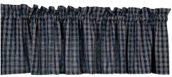 pkd-315-vl-n-sturbridge-navy-curtain-valance-lrg