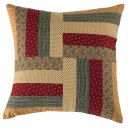 pkd-383-53-hearth-and-home-pillow-lrg